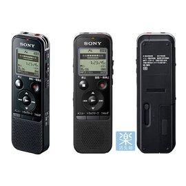 ~樂活先知~~ 在台~SONY ICD~PX440 錄音筆 內建4GB microSD 多