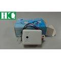 保誠科技~ DVR錄影錄音集音器 蒐證密錄 高感度監聽麥克風 監視設備 保全門禁監控監視