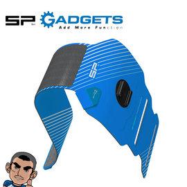 SP GADGETS 53300  智慧型手機 用  運動手臂套組合 臂包 臂套 iPhone 7/6s/6  (總代理台閔公司貨)