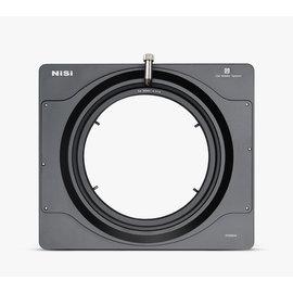 【 中】耐司NISI 濾鏡支架 150mm方形插片系 #32479 SIGMA 14MM