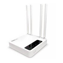 TOTOLINK AC5 AC1200 超世代 無線 路由器