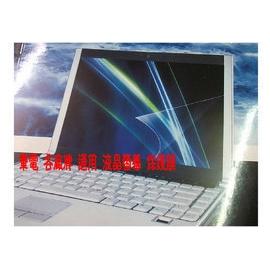 螢幕保護貼 15.6吋 15吋 液晶膜 ^(16:9^) 345^~194 mm 15吋
