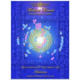 心靈之音  #250 成癮症治療 Addictions Cure ~醫學奇蹟模版能量催化