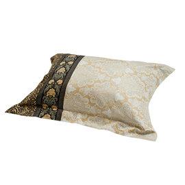 ~皇家竹炭~養生優眠枕~含純炭顆粒~ ~專櫃