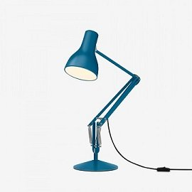Anglepoise Type75 Desk Lamp 桌灯(特殊色系)