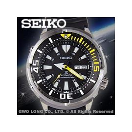 現貨 可自取 SEIKO 精工錶 手錶 機械錶 47mm 鮪魚罐頭 潛水錶 男錶 SRP639K1 SRP639