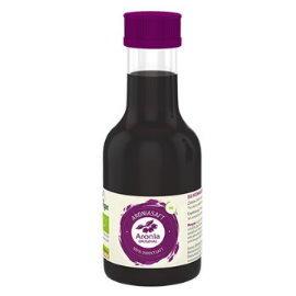 ~德國 Aronia ORIGINAL 原創野櫻莓~ 100%有機野櫻莓原汁100ml