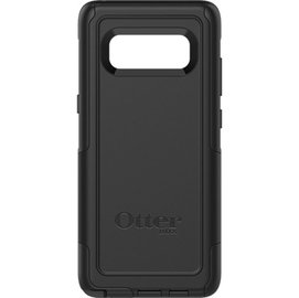~貝殼~Samsung Note8 OtterBox Commuter 通勤者 防摔殼 保