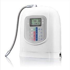 長壽村電解水生成器 EC-750 電解水機 免費全省精緻到府安裝服務 特別贈送 EVERPURE 4C 北台灣專業淨水