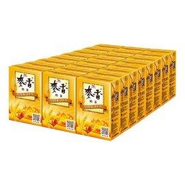 [大买家]统一麦香奶茶(250ml*24包/箱)
