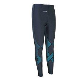 ~H.Y SPORT~~Slazenger~573018抗紫外線透氣式伸縮網球短褲 短褲