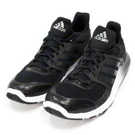 限时抢购★原$3290↘ADIDAS adipure 360.3 男运动鞋-AQ6136-黑