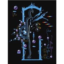 心靈之音 #MM7 魔鏡:形塑完美的我! MAGIC MIRROR SHAPE~SHIF