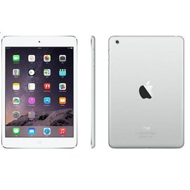 送保護貼 保護套 Apple iPad mini 1 LTE 4G上網 WiFi 16G