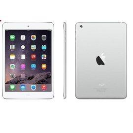 送保護貼 保護套 Apple iPad mini 1 WiFi 32G 32GB 7.