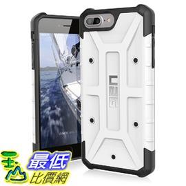 [106美國直購] 手機保護殼 UAG iPhone 8 Plus iPhone 7 Plus 6s Plus 5.5吋 screen Pathfinder Feather Light Rugged