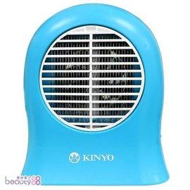 KINYO二合一強效捕蚊燈(KL-111)+KINYO 小黑蚊充電式捕蚊拍 CM-2222強打組合價  可銷售 免運商品