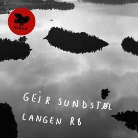 清冷暮光中的一道暖意 吉他手Geir Sundstol第二張個人作品Langen Ro