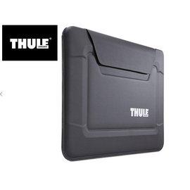 瘋寶包 電腦包 光華商場 Thule Gauntlet 3.0 MacBook Air 1
