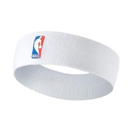 NIKE NBA DRI-FIT 單色頭帶(客場)(髮帶 慢跑 一只入 籃球 飛人喬丹 免運 【98341582】≡排汗專家≡