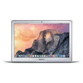 MacBook Air 13~inch: 1.8GHz dual~core Intel C