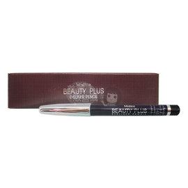泰國 Mistine Beauty Plus No.459黑色眼線筆 1.2ml ~美麗販