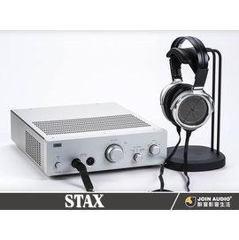 【醉音影音生活】现货-日本 Stax SR-009+SRM-T8000 旗舰组合.旗舰静电耳机+旗舰耳扩系统组合.公司货