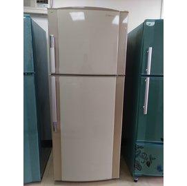 快速洁 Fast Clean居家生活服务网/冷气洗衣机水管清洗/中古家电二手家电零售批发TATUNG大同大冰箱580公升