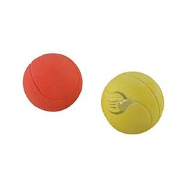 玩具彈力籃球φ4.5cm  勝利鑫  小朋友最愛