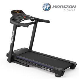 喬山JOHNSON|HORIZON Adventure CS~02 電動跑步機NEW