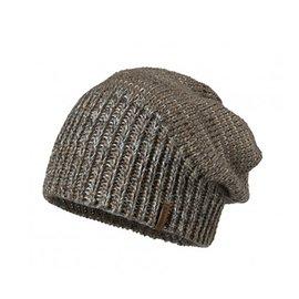 德国【Schoffel】保暖透气羊毛帽 / 7SL20-22028