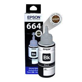已停產請先問庫存謝謝EPSON L380連續供墨印表機~~~加購墨水組 賣場~~~