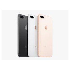 Apple iPhone 8  256GB 4.7吋