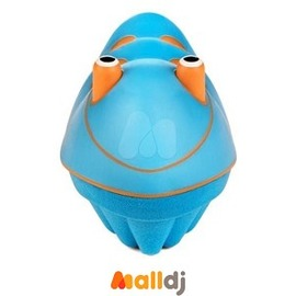 Malldj親子 網 ~ 美國 Scrub Bugs 洗手蟲~~藍色~ #PBC88080