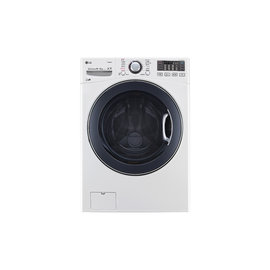 *LG樂金16公斤 蒸氣洗脫烘變頻滾筒洗衣機 WD-S16VBD