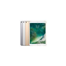 蘋果APPLE IPAD PRO 12.9-IN WI-FI 256GB平板電腦,三色可選