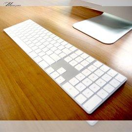 Manzana Apple Magic Keyboard with Numeric 含數字