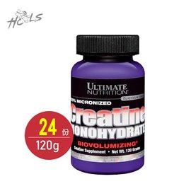 ~挑戰最 199~美國 馬力偉 Ultimate Nutrition 白金系列 純肌酸