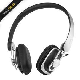 Moshi Avanti Air 藍牙 無線 耳罩式 耳機 通話+音樂 附收納盒 公司貨