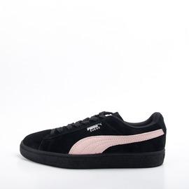 PUMA  SUEDE CLASSIC 經典復古麂皮休閒 運動鞋 355462-66