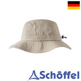 德国【Schoffel】排汗透气抗UV多功能帽/7SL20-21905