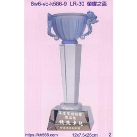 8w6~yc~k586~9_榮耀之盃_~獎盃獎牌獎座 獎杯製作 水晶琉璃工坊 商家