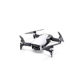 【天翼科技】現貨 大疆 DJI Mavic Air 全能套裝 空拍機 四軸機 可摺疊 體積小 4K 360環景