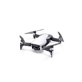 【天翼科技】現貨 大疆 DJI Mavic Air 空拍機 四軸機 可摺疊 體積小 4K 360環景