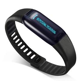 樂心智能手環藍牙運動手錶環跑步計步器穿戴防水心率安卓蘋果手環錶生日禮物 交換禮物I1