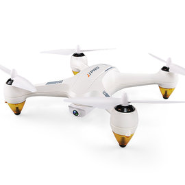 ~JJRC X3四軸空拍機 無刷馬達 GPS定點 300米距離1080p高畫質 空拍飛行器