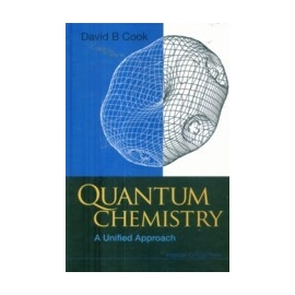 Quantum Chemistry a Unified Approach 2008  WS