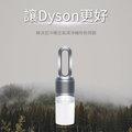 Dyson空氣清淨機輔助架(Dyson HP-00,HP-03,架高,HP-01