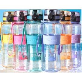 魔法 太空杯 笛邦 可提 冷水壼 水壼 類 太和工坊 1000ml 不挑色 ~ 萬能