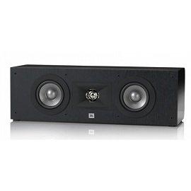 ~音旋音響~JBL 2系列 studio 225c 中置喇叭 美國 英大 貨 一年